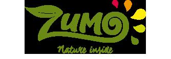 Zumo-Bars