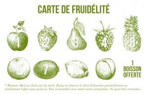 carte_fidelite_verso
